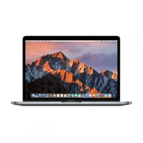 Apple MacBook Pro 13 with Touch Bar - 2016 - MNQF2CZ/A