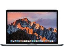 """Apple MacBook Pro 15"""" CZ 2016 s Touch Barem (MLH32CZ/A)"""