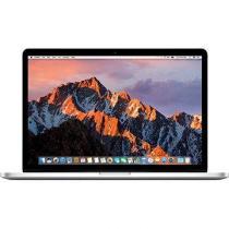 """Apple MacBook Pro 15"""" CZ 2016 s Touch Barem (MLW72CZ/A)"""