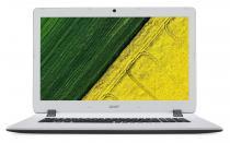 Acer Aspire ES17 (ES1-732-C4KF) - NX.GH6EC.002