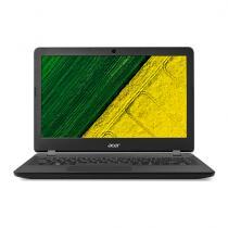 Acer Aspire ES13 (ES1-332-P2CX) - NX.GGKEC.003