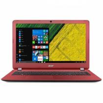 Acer Aspire ES15 (ES1-523-299N) - NX.GL0EC.001
