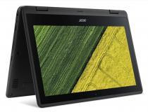 Acer Spin 1 (SP111-31-C5ZR) - NX.GMBEC.001