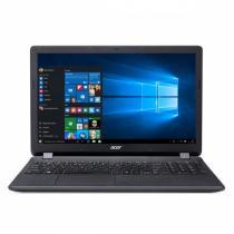 Acer Extensa 15 (EX2519-P8A7) - NX.EFAEC.022