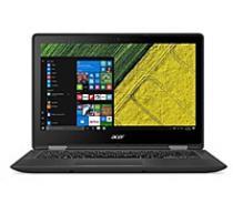 Acer Spin 5 (SP513-51-32BZ) - NX.GK4EC.007