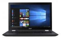 Acer Spin 3 (SP315-51-351M) - NX.GK9EC.003