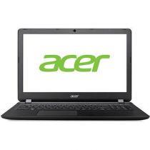 Acer Extensa 15 (EX2540-39SW) - NX.EFGEC.003