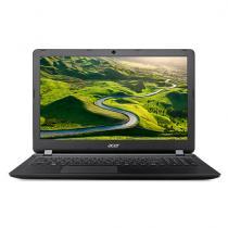 Acer Aspire ES15 (ES1-533-C0V8) - NX.GFTEC.011