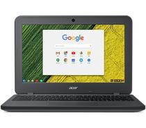 Acer Chromebook 11 N7 (C731T-C0YL) - NX.GM9EC.001