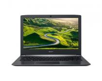 Acer Aspire S13 (S5-371-33VS) - NX.GHXEC.003