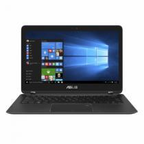 ASUS ZenBook Flip UX360UAK-BB291R