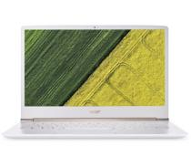 Acer Swift 5 (SF514-51-59L6) - NX.GNHEC.001