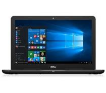 Dell Inspiron 15 (N-5567-N2-711K)