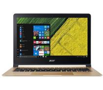 Acer Swift 7 (SP714-51-M23G) - NX.GK6EC.001