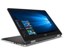 Dell Inspiron 17z (7779) Touch - 7779-5808