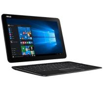 ASUS Transformer Book T302CA-FL038R
