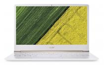 Acer Swift 5 (SF514-51-753Z) - NX.GNHEC.002