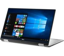 Dell XPS 13 (9365) Touch - TN-9365-N2-511S