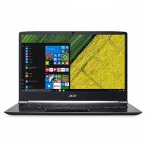 Acer Swift 5 (SF514-51-5763) - NX.GLDEC.003