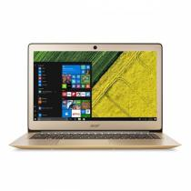 Acer Swift 3 (SF314-51-535S) - NX.GKKEC.010
