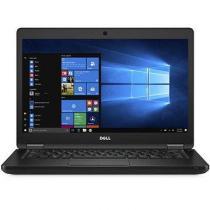 Dell Latitude 14 (5480-8351)