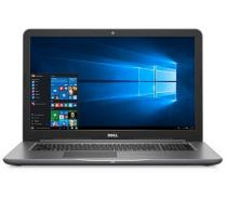 Dell Inspiron 17 (N-5767-N2-511S)