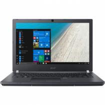 Acer TravelMate P4 (TMP449-G2-M-56V9) - NX.VEFEC.005