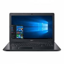 Acer Aspire F17 (F5-771G-786) - NX.GENEC.005