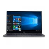 Dell XPS 13 Touch (TN-9360-N2-712S)