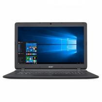 Acer Aspire ES17 (ES1-732-P6Z4) - NX.GH4EC.003