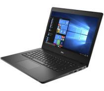 Dell Latitude 14 (3480-8603)
