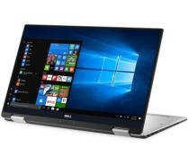 Dell XPS 13 Touch (TN-9365-N2-513S)