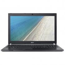 Acer TravelMate P6 (TMP658-G2-M-77MP) - NX.VFREC.003