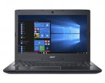 Acer TravelMate P2 (TMP249-G2-M-33TD) - NX.VE6EC.002