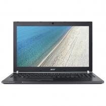 Acer TravelMate P6 (TMP658-G2-MG-52R5) - NX.VF2EC.001