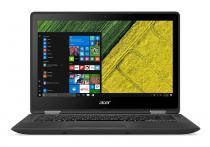 Acer Spin 5 (SP513-51-55BJ) - NX.GK4EC.002