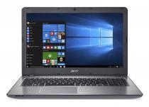Acer Aspire F15 (F5-573G-59L4) - NX.GDAEC.004