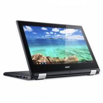 Acer Chromebook R11 (C738T-C6P4) - NX.G55EC.004