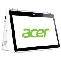 Acer Chromebook R11 (CB5-132T-C5RN) - NX.G54EC.002