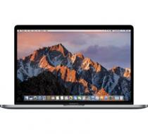 Apple MacBook Pro 15 with Touch Bar 1TB SSD - 2016 - Z0SH000V7
