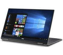 Dell XPS 13 Touch (9365-8658)