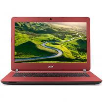 Acer Aspire ES14 (ES1-432-C528) - NX.GJGEC.001
