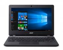 Acer Aspire ES11 (ES1-132-C92R) - NX.GGLEC.004