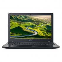 Acer Aspire E15 (E5-575-37R4) - NX.GKEEC.003