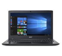 Acer Aspire E15 (E5-553G-T0AN) - NX.GEQEC.003