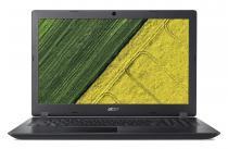 Acer Aspire 3 (A315-31-P63B) - NX.GNTEC.005