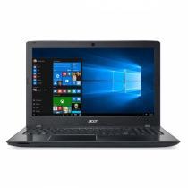 Acer Aspire E15 (E5-575-52KQ) - NX.GKEEC.002