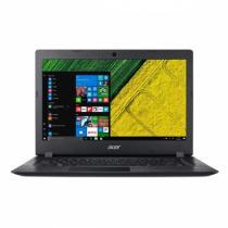 Acer Aspire 1 (A114-31-P10A) - NX.SHXEC.005