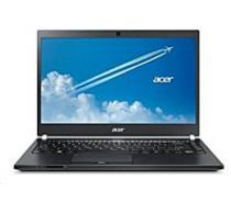 Acer TravelMate P6 (TMP645-S-31X5) - NX.VATEC.006