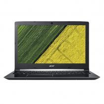 Acer Aspire 5 (A515-51-52CX) - NX.GS1EC.001